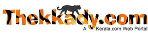 thekkady.Com